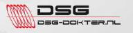 DSG Dokter EcoChiptuning specialist Noord-Nederland